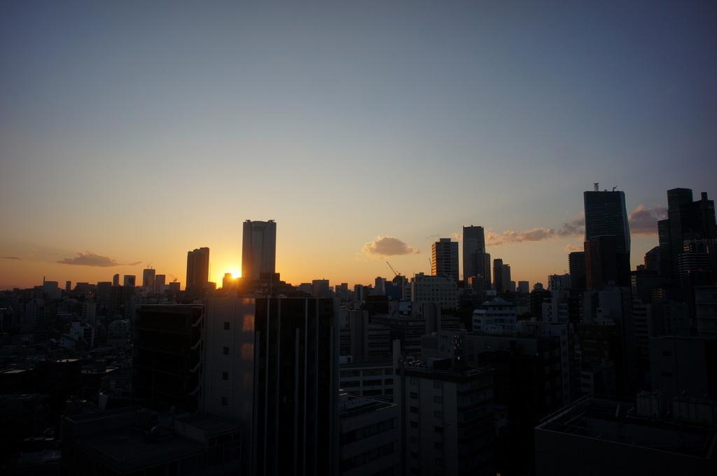 夕方からUNO夫妻と 4/15_c0180686_13474173.jpg