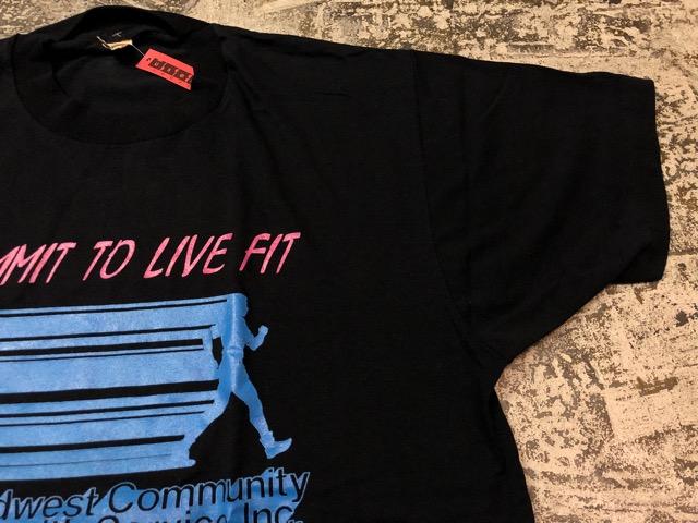 4月27日(土)マグネッツ大阪店スーペリア入荷!! #5 U.S.Old T-Shirt編! 80\'s Print & Champion、Russell!!_c0078587_15134953.jpg