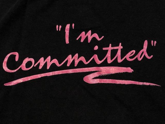 4月27日(土)マグネッツ大阪店スーペリア入荷!! #5 U.S.Old T-Shirt編! 80\'s Print & Champion、Russell!!_c0078587_15135618.jpg