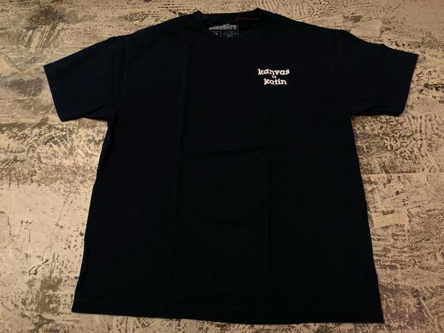 4月27日(土)マグネッツ大阪店スーペリア入荷!! #5 U.S.Old T-Shirt編! 80\'s Print & Champion、Russell!!_c0078587_151487.jpg