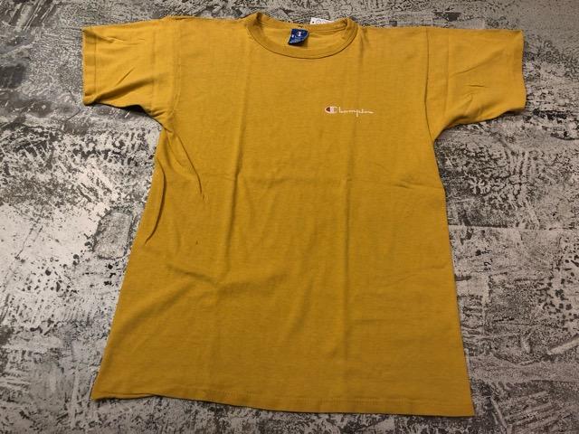 4月27日(土)マグネッツ大阪店スーペリア入荷!! #5 U.S.Old T-Shirt編! 80\'s Print & Champion、Russell!!_c0078587_15185841.jpg