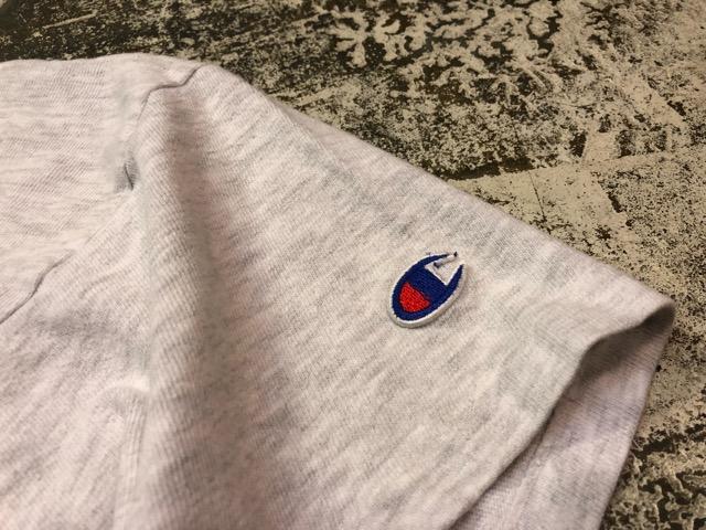 4月27日(土)マグネッツ大阪店スーペリア入荷!! #5 U.S.Old T-Shirt編! 80\'s Print & Champion、Russell!!_c0078587_1518714.jpg