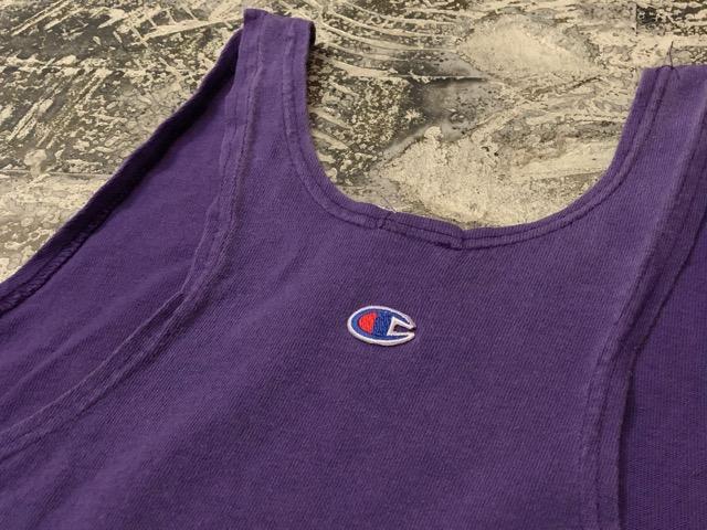 4月27日(土)マグネッツ大阪店スーペリア入荷!! #5 U.S.Old T-Shirt編! 80\'s Print & Champion、Russell!!_c0078587_15201512.jpg
