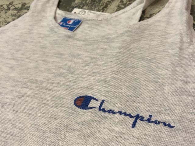 4月27日(土)マグネッツ大阪店スーペリア入荷!! #5 U.S.Old T-Shirt編! 80\'s Print & Champion、Russell!!_c0078587_15204993.jpg