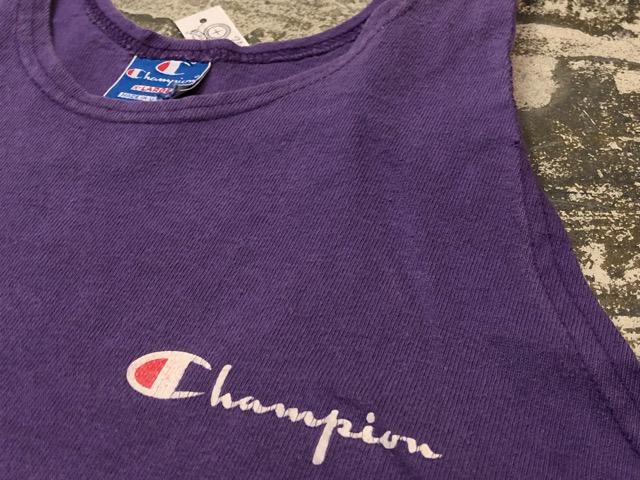 4月27日(土)マグネッツ大阪店スーペリア入荷!! #5 U.S.Old T-Shirt編! 80\'s Print & Champion、Russell!!_c0078587_1520769.jpg