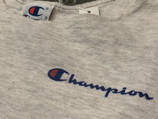 4月27日(土)マグネッツ大阪店スーペリア入荷!! #5 U.S.Old T-Shirt編! 80\'s Print & Champion、Russell!!_c0078587_15213273.jpg