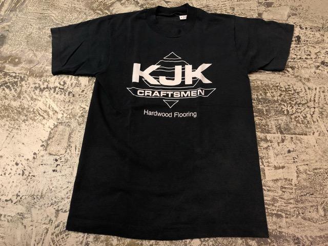 4月27日(土)マグネッツ大阪店スーペリア入荷!! #5 U.S.Old T-Shirt編! 80\'s Print & Champion、Russell!!_c0078587_154543.jpg