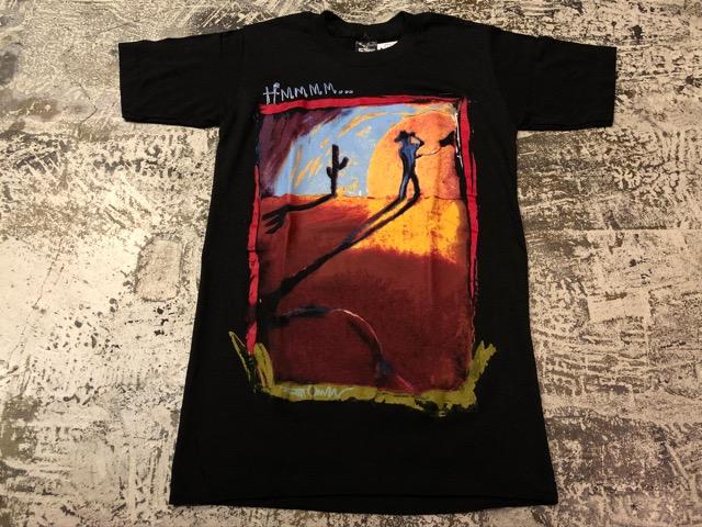 4月27日(土)マグネッツ大阪店スーペリア入荷!! #5 U.S.Old T-Shirt編! 80\'s Print & Champion、Russell!!_c0078587_155214.jpg