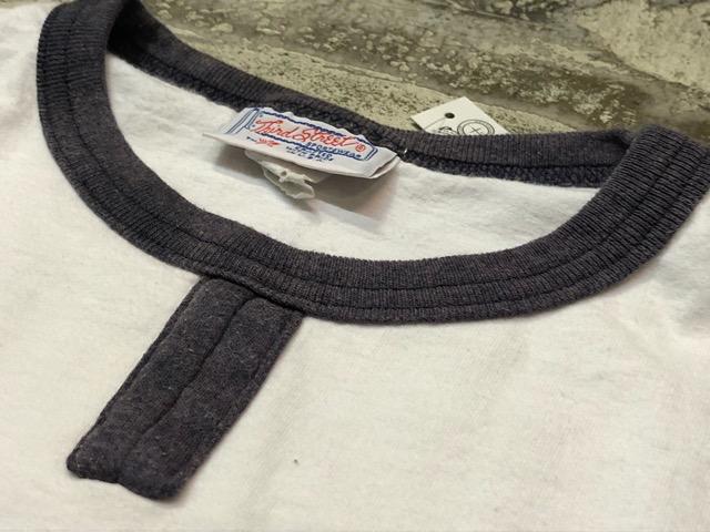 4月27日(土)マグネッツ大阪店スーペリア入荷!! #5 U.S.Old T-Shirt編! 80\'s Print & Champion、Russell!!_c0078587_15594650.jpg