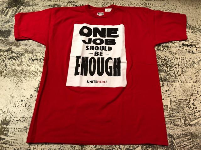 4月27日(土)マグネッツ大阪店スーペリア入荷!! #5 U.S.Old T-Shirt編! 80\'s Print & Champion、Russell!!_c0078587_1591848.jpg