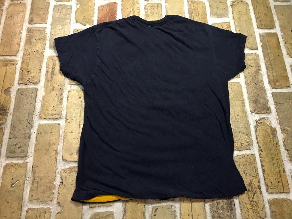 マグネッツ神戸店4/27(土)Superior入荷! #2 Champion T-Shirt!!!_c0078587_18230404.jpg