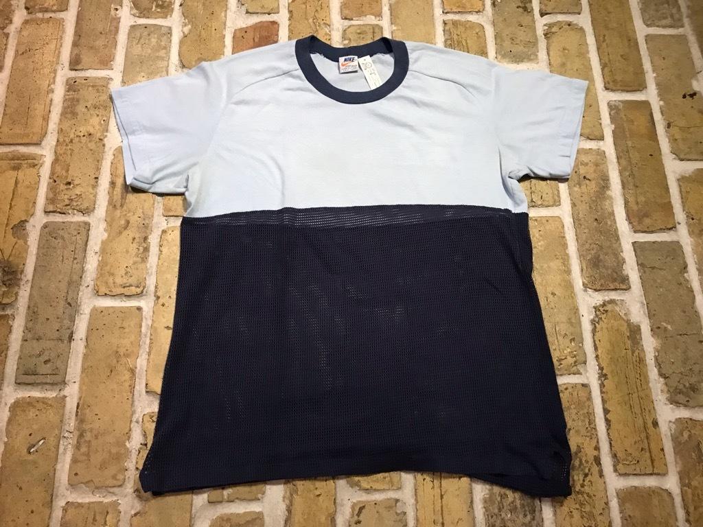 マグネッツ神戸店4/27(土)Superior入荷! #2 Champion T-Shirt!!!_c0078587_18320529.jpg