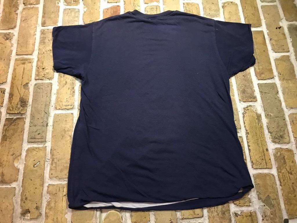 マグネッツ神戸店4/27(土)Superior入荷! #2 Champion T-Shirt!!!_c0078587_18333981.jpg