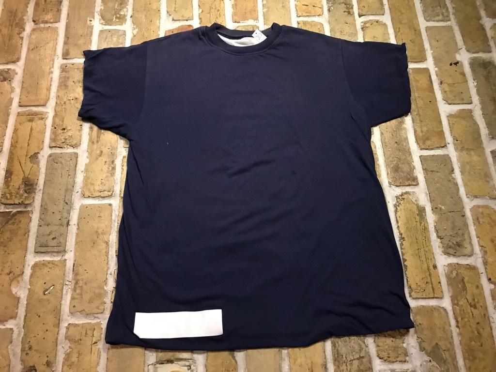 マグネッツ神戸店4/27(土)Superior入荷! #2 Champion T-Shirt!!!_c0078587_18340864.jpg
