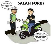 Polisi dan Pemotor_a0051297_06300681.jpg