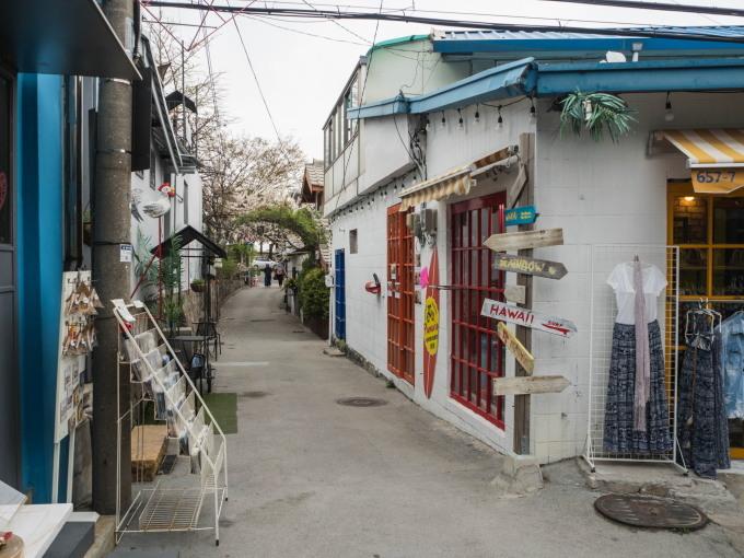 平成最後の海外旅行はデルタのマイルを使ってソウルへ(2)_f0276498_00060290.jpg