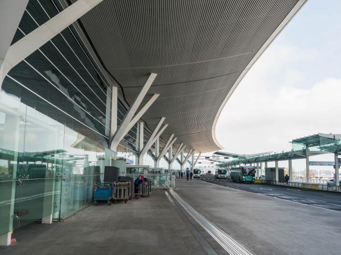 平成最後の海外旅行はデルタのマイルを使ってソウルへ(3)_f0276498_16442259.jpg