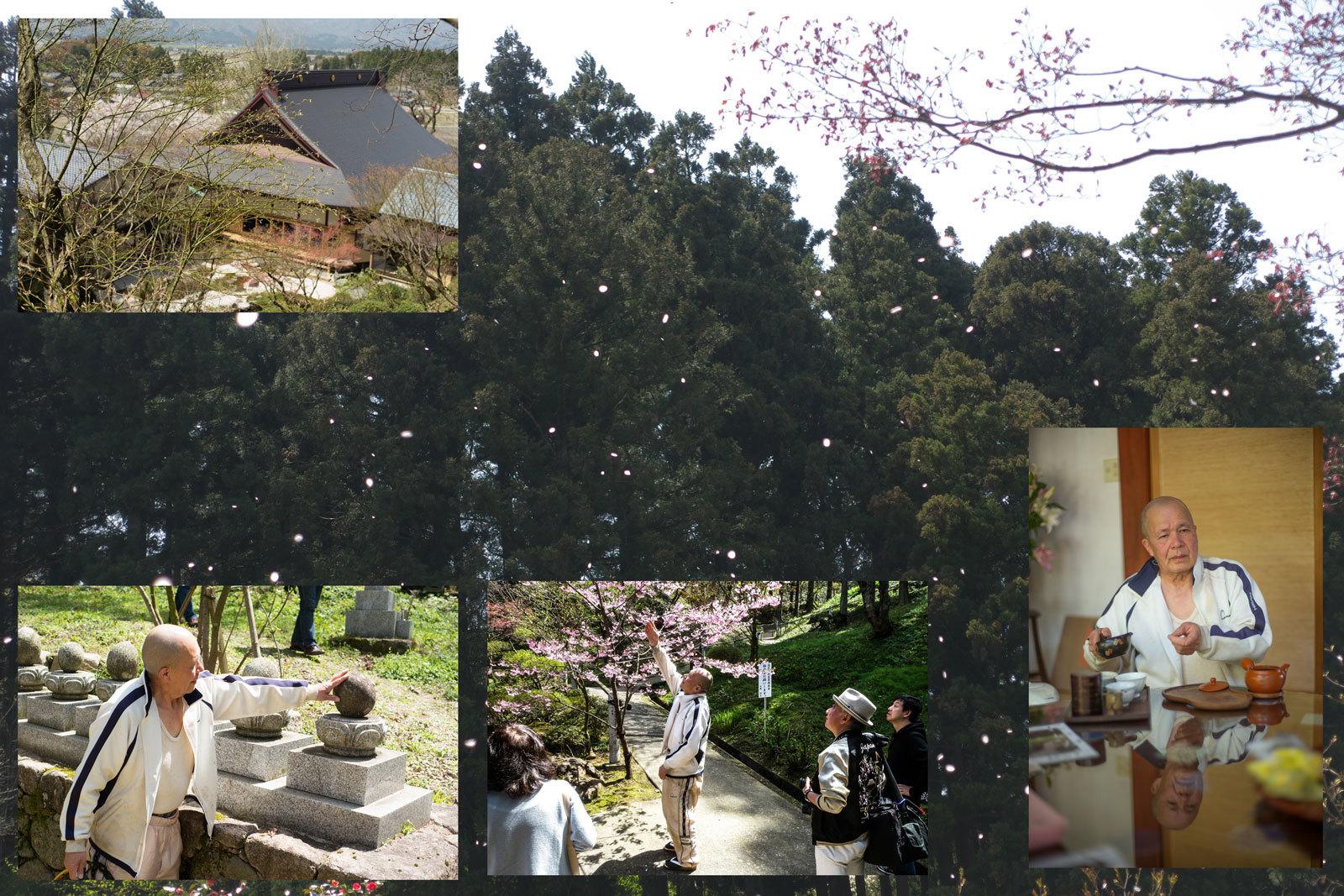 新潟・村上、予定外の旅。_a0271402_20430209.jpg