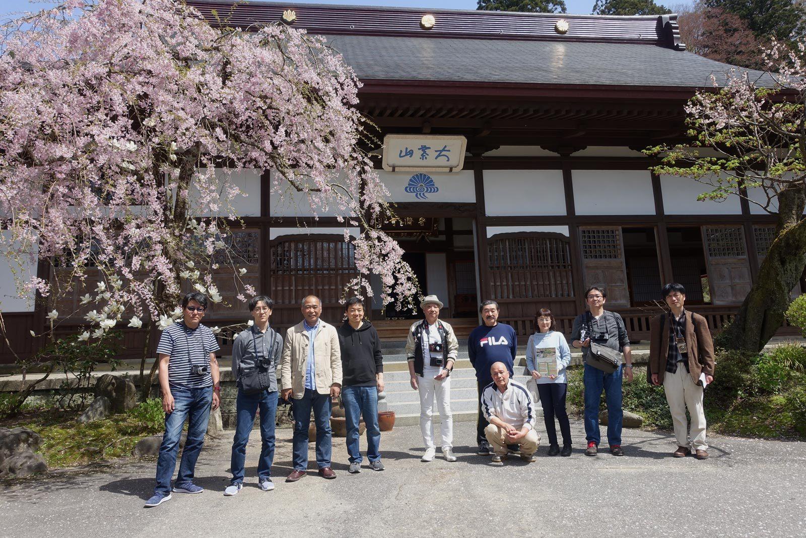 新潟・村上、予定外の旅。_a0271402_20430241.jpg