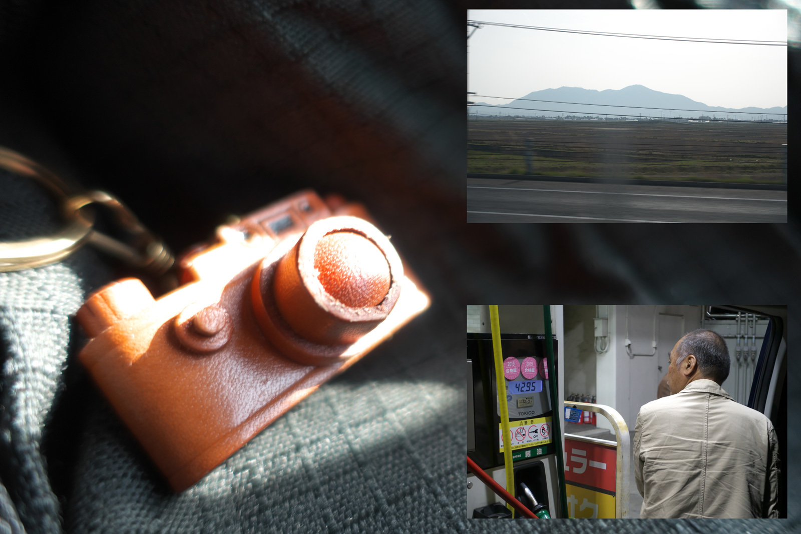 新潟・村上、予定外の旅。_a0271402_20430362.jpg