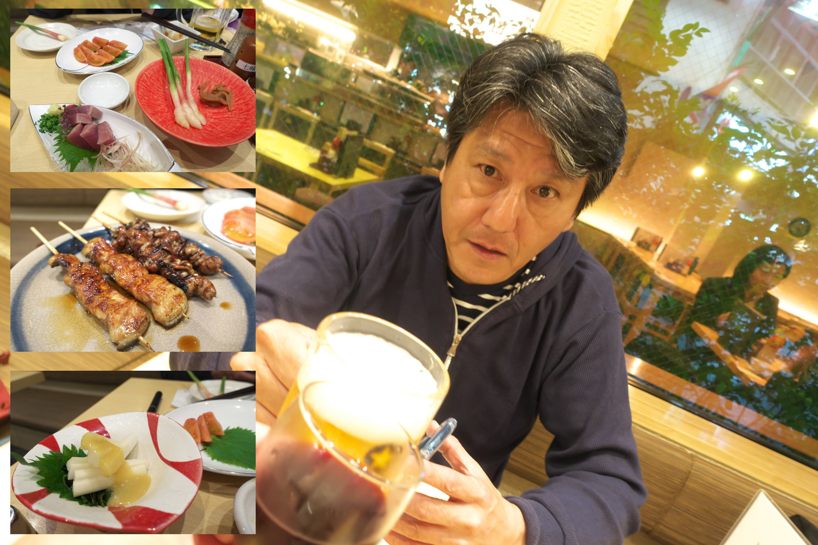 新潟・村上、予定外の旅。_a0271402_20430375.jpg