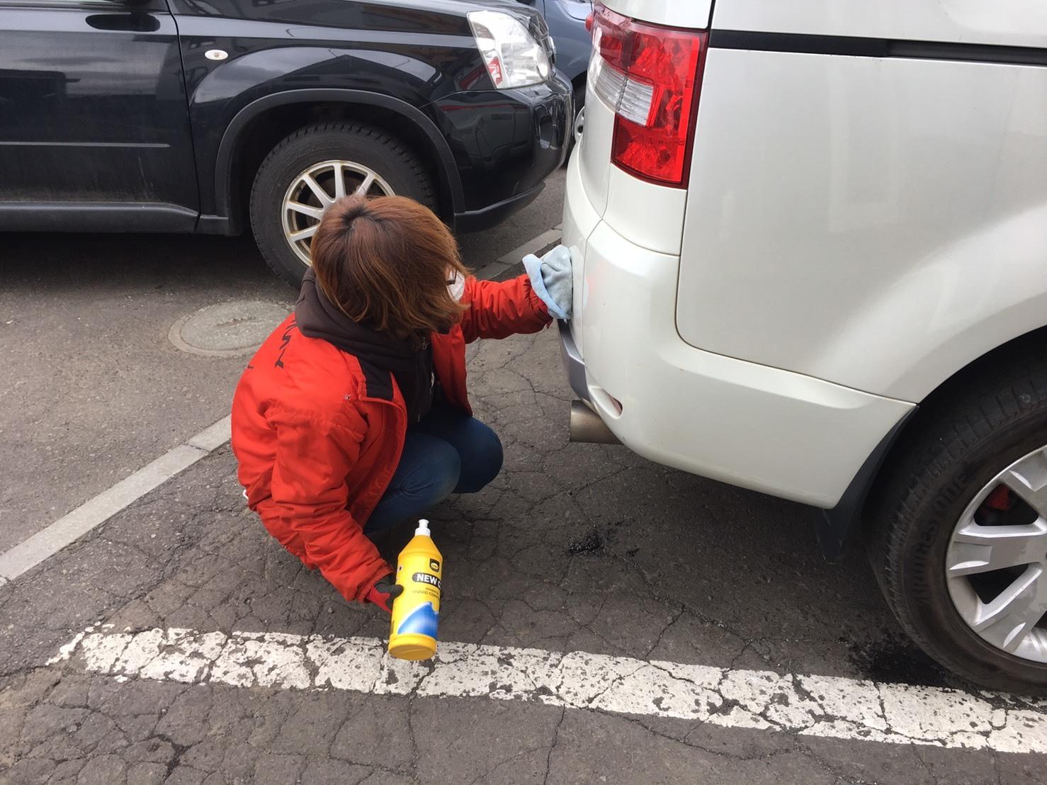 4月26日(金)トミーアウトレット☆あやあゆブログ☆ライフA様・エクストレイルH様納車☆ローンサポート☆_b0127002_17002608.jpg