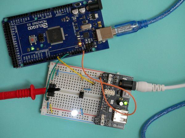 Prototyping, Tinkering, Patching_c0164709_07470820.jpg