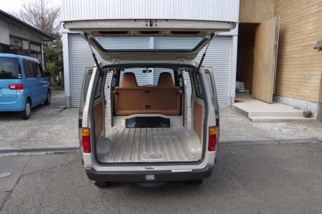 移動販売車_e0148212_23444097.jpg