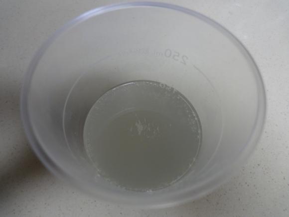 ピコプレップで大腸内視鏡検査(3)_b0268916_02561422.jpg