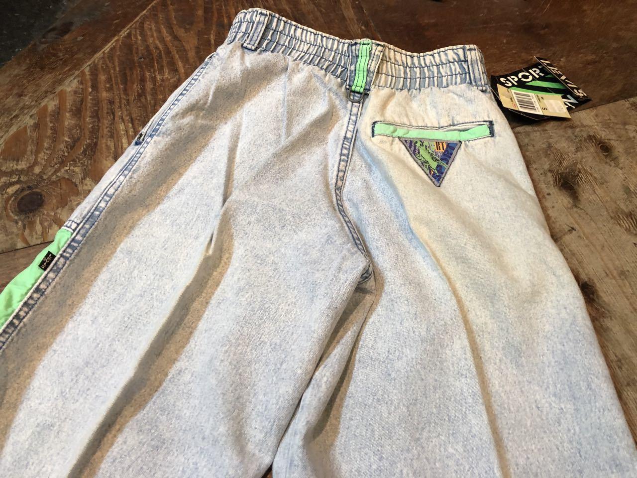 4月27日(土)入荷!デッドストック 80s Levi\'s SPORTS JEANS  リーバイス スポーツジーンズ_c0144020_13381621.jpg