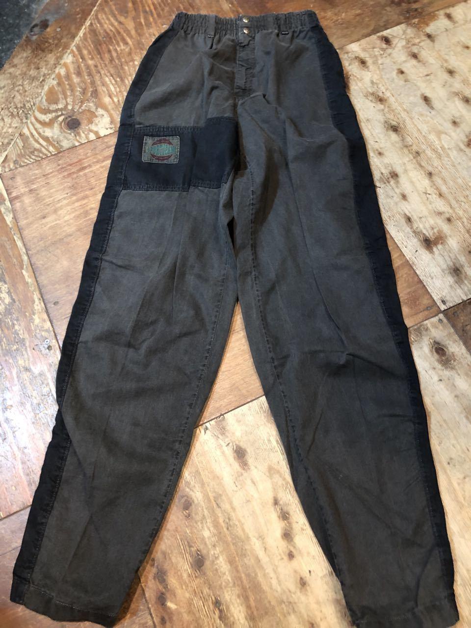 4月27日(土)入荷!デッドストック MADE IN U.S.A 80s~Levi\'s Sports Jeans_c0144020_13540178.jpg
