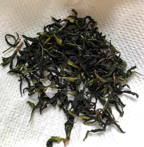 紅茶を作ってみました_b0158721_07020625.jpg