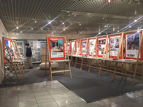 新宿・リビングデザインセンターOZONEのイベントへ出展します_f0170331_22323968.jpg