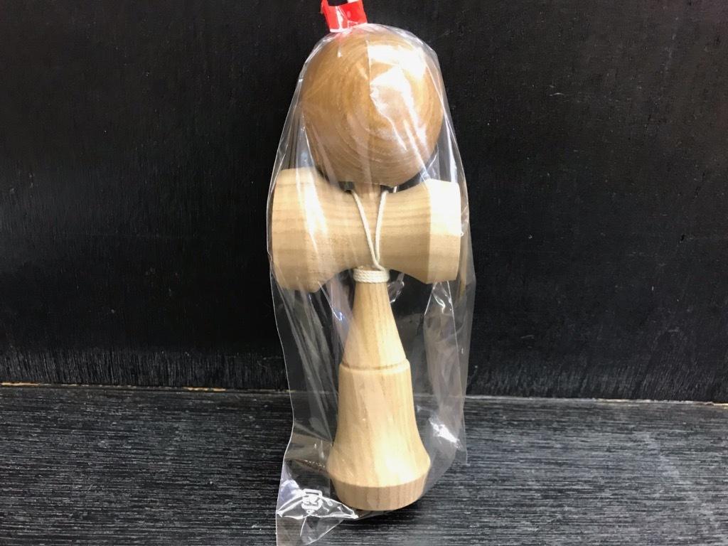 Good!Wood!津軽こけし館 通販拡大ブログ肆~木地玩具/その他~_e0318040_13581264.jpg