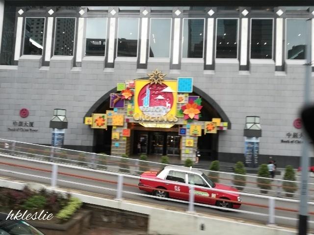 トラム西行@北角總站→上環街市 Part2_b0248150_03053752.jpg
