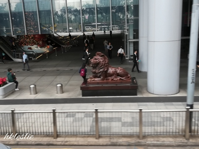 トラム西行@北角總站→上環街市 Part2_b0248150_03103012.jpg