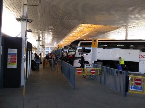 バスは、難しい_d0193569_09153941.jpg