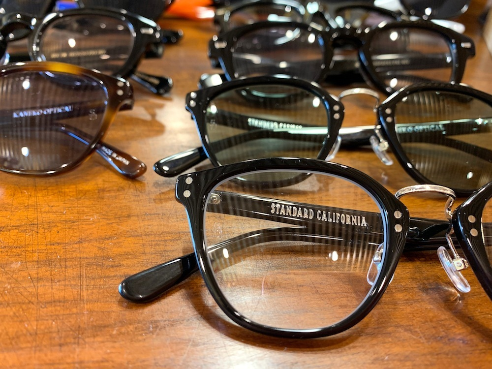 ■ Glasses Fair_d0177272_13423410.jpeg