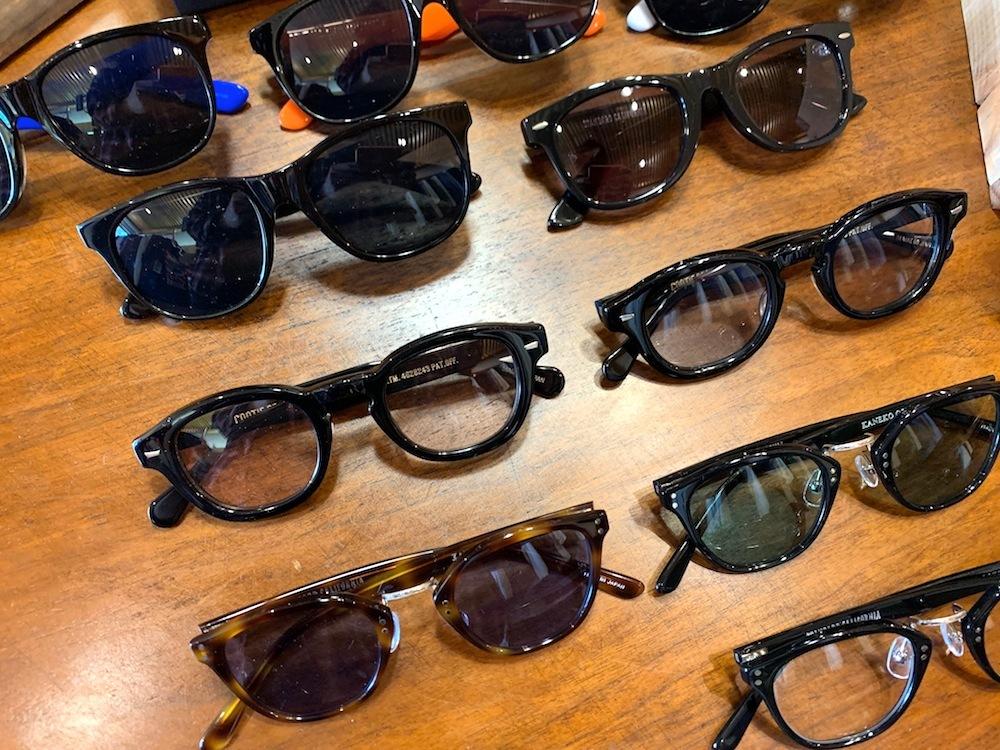 ■ Glasses Fair_d0177272_13423448.jpeg