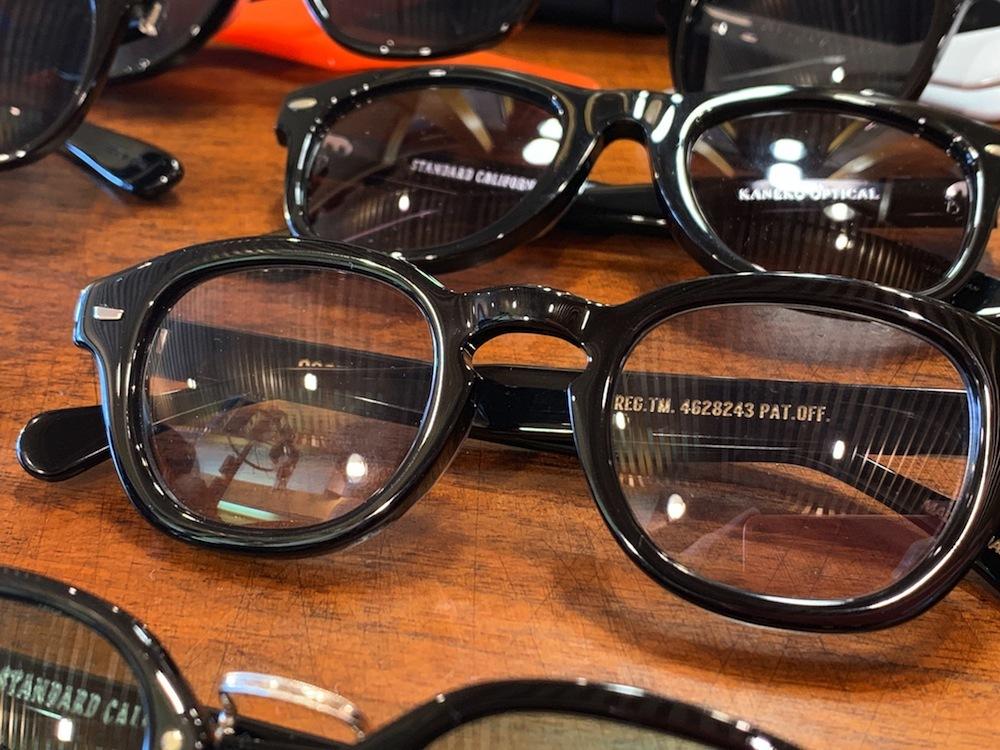 ■ Glasses Fair_d0177272_13423470.jpeg