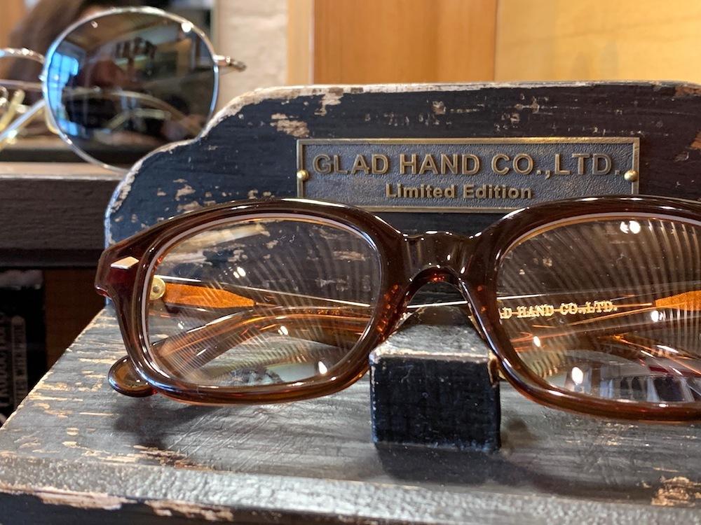 ■ Glasses Fair_d0177272_13423486.jpeg