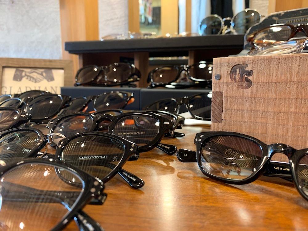 ■ Glasses Fair_d0177272_13423508.jpeg