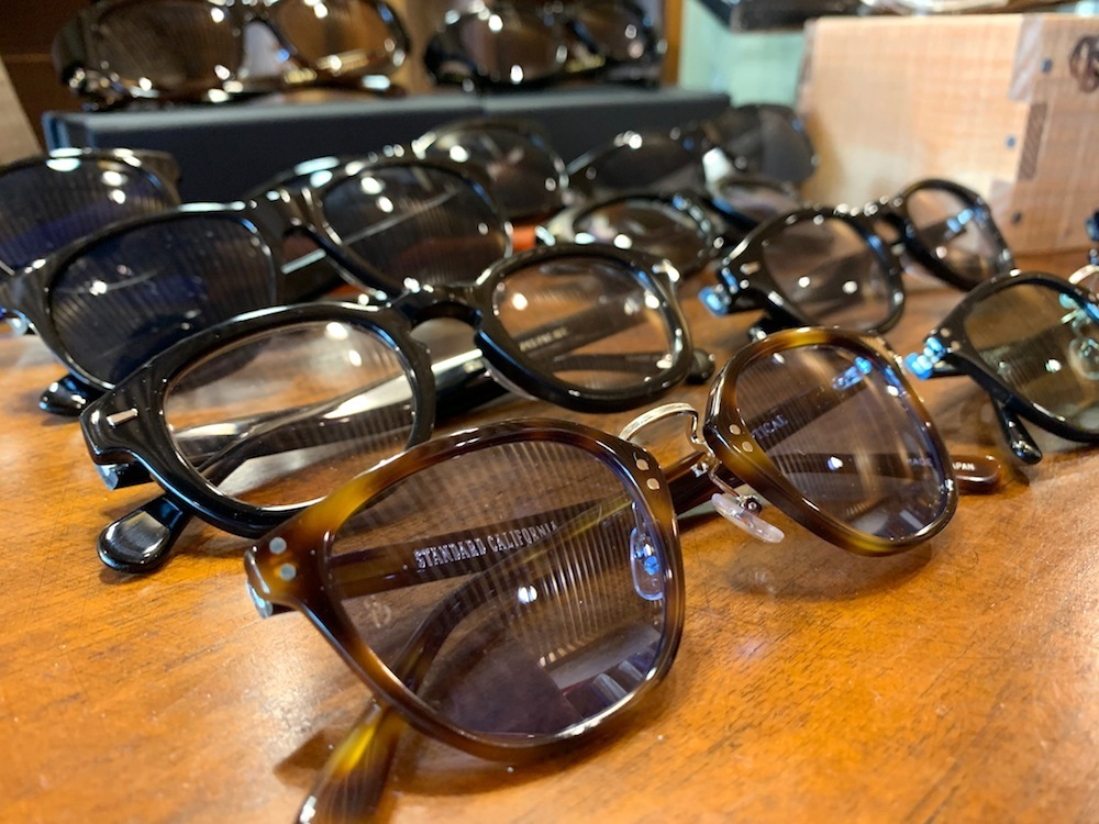 ■ Glasses Fair_d0177272_13423571.jpeg
