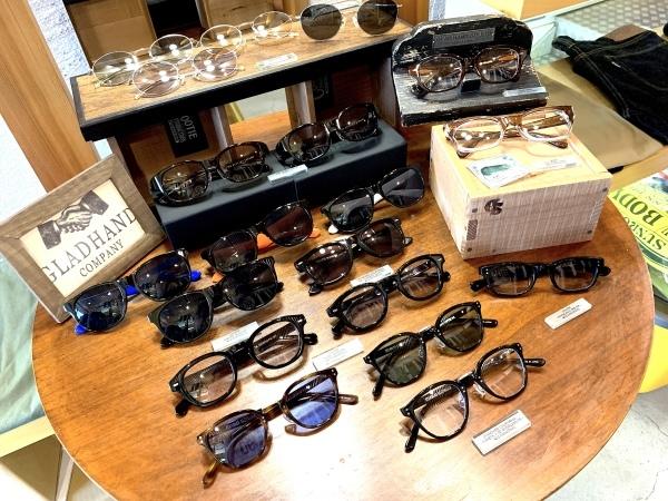■ Glasses Fair_d0177272_14561246.jpg
