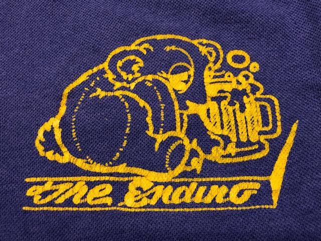 4月27日(土)マグネッツ大阪店スーペリア入荷!! #6 MIX編! Bowling & Baseball、Hawaiian、Shorts!!_c0078587_13303049.jpg