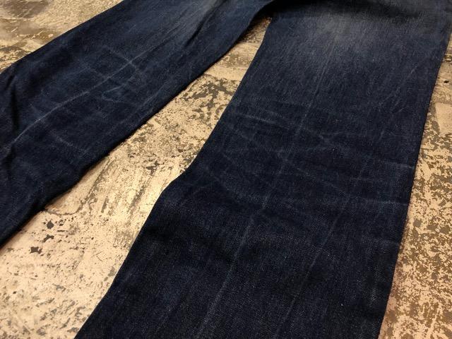 4月27日(土)マグネッツ大阪店スーペリア入荷!! #8 DenimPants & LeatherShoes編! Levi\'s & Lee,RRL!!_c0078587_14383641.jpg