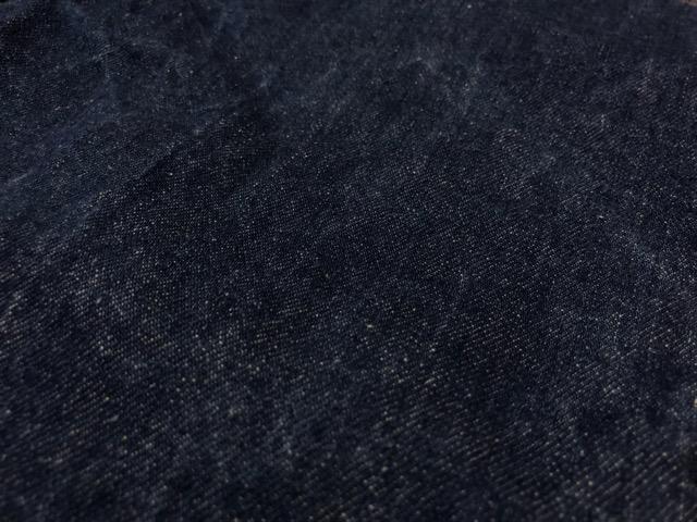 4月27日(土)マグネッツ大阪店スーペリア入荷!! #8 DenimPants & LeatherShoes編! Levi\'s & Lee,RRL!!_c0078587_14534755.jpg
