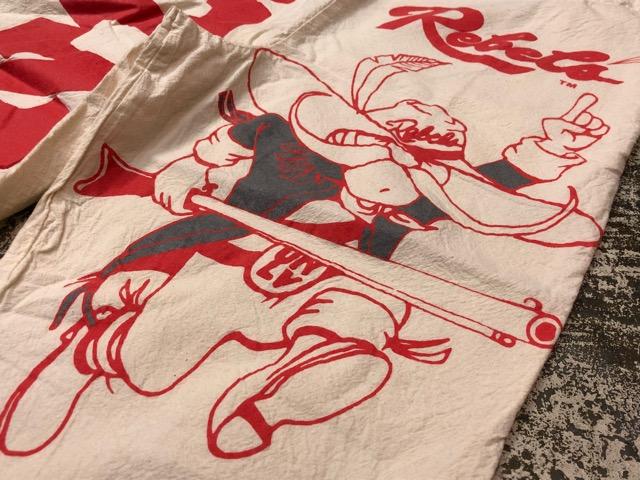4月27日(土)マグネッツ大阪店スーペリア入荷!! #6 MIX編! Bowling & Baseball、Hawaiian、Shorts!!_c0078587_148511.jpg