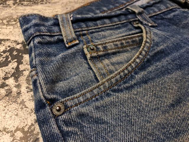 4月27日(土)マグネッツ大阪店スーペリア入荷!! #8 DenimPants & LeatherShoes編! Levi\'s & Lee,RRL!!_c0078587_15251889.jpg