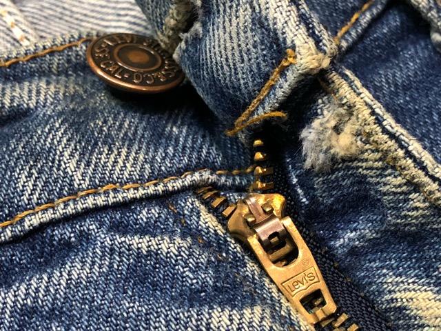 4月27日(土)マグネッツ大阪店スーペリア入荷!! #8 DenimPants & LeatherShoes編! Levi\'s & Lee,RRL!!_c0078587_15252876.jpg